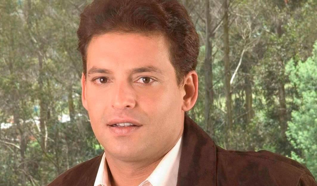 Las novelas más recordadas del actor Abel Rodríguez