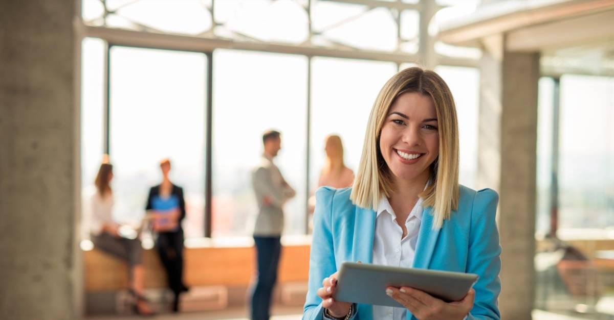 Fondo Porvenir promueve la formación integral de los empleadores