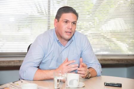 Los retos de Juan Carlos Pinzón en la embajada