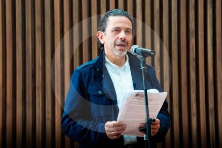Activarán mesa de evaluación a garantías para protestas en Colombia