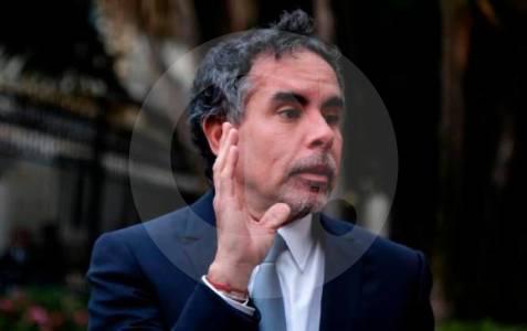 Fiscalía ocupa 8 bienes de Benedetti
