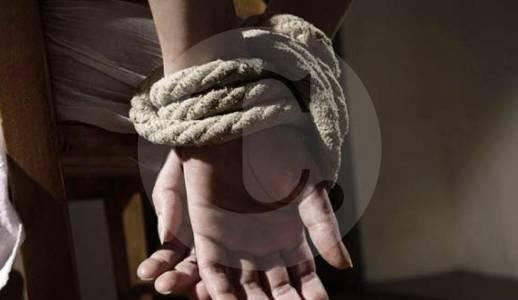 JEP Amplía plazo para pronunciamiento de imputados Farc por secuestro