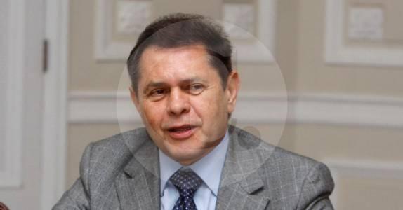 Autorizan extradición de Carlos Mattos
