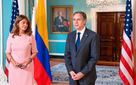 """Diplomáticos de EE. UU. en Colombia estarían padeciendo """"síndrome de la Habana"""""""