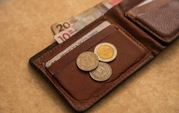 Economía en Colombia decreció 3,39 % durante noviembre de 2020