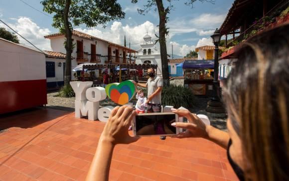 Resultado de imagen para Colombia ingresa en el Consejo Mundial de Viajes y Turismo