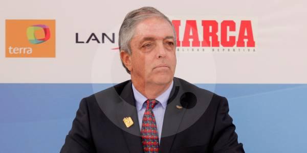 Contraloría imputa a exdirector de Coldeportes y exalcalde de Ibagué