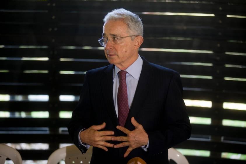 Caso Uribe: lo que pasó en primer día de audiencia de preclusión