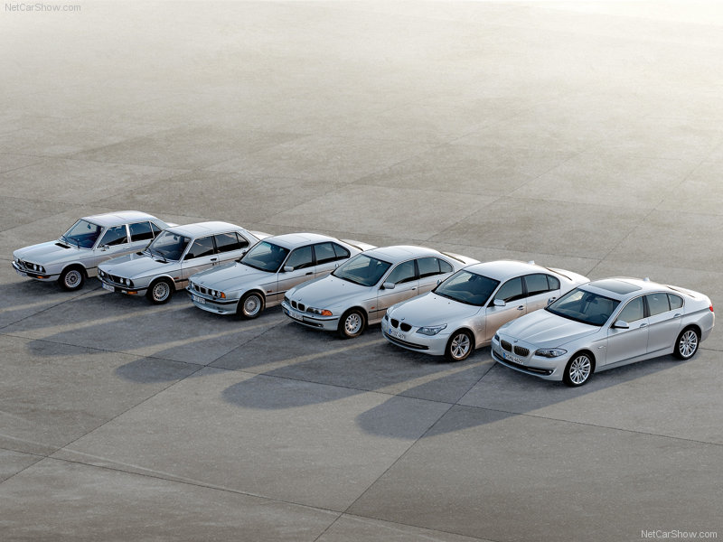 bmw-5-series_2011_800x600_wallpaper_25