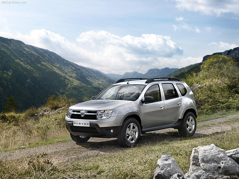 dacia-duster_2011_800x600_wallpaper_01