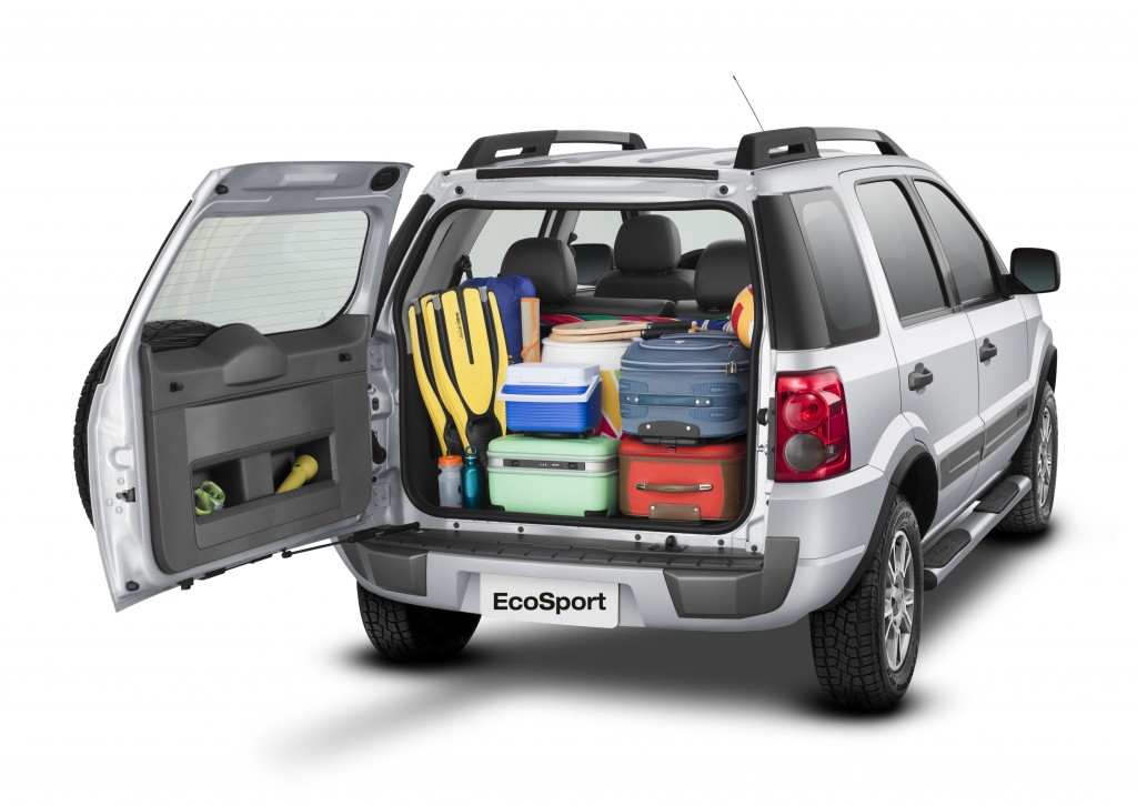 nueva-ford-ecosport-2011-carga