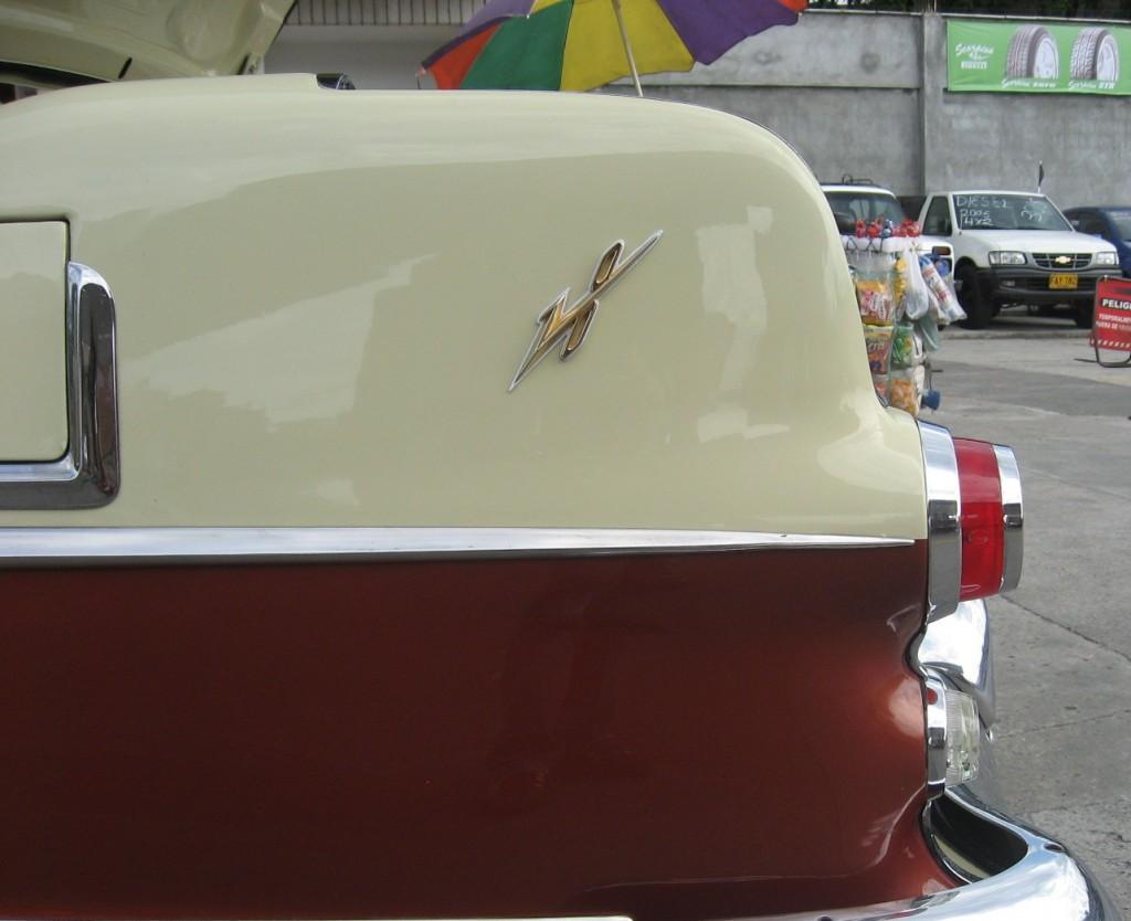 2010-110