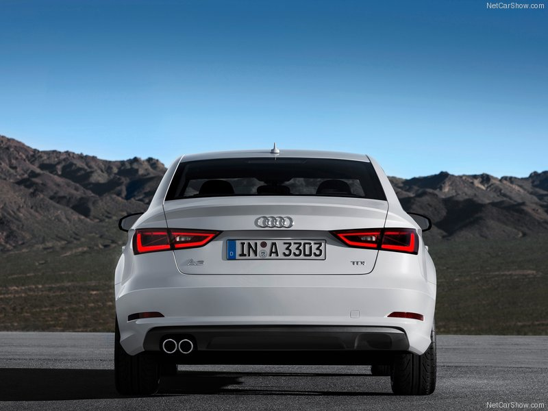 Audi rs3 sportback 2017 gebraucht 10