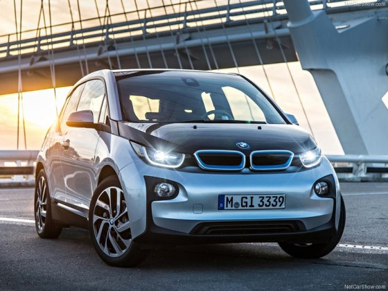 BMW-i3_2014_800x600_wallpaper_01