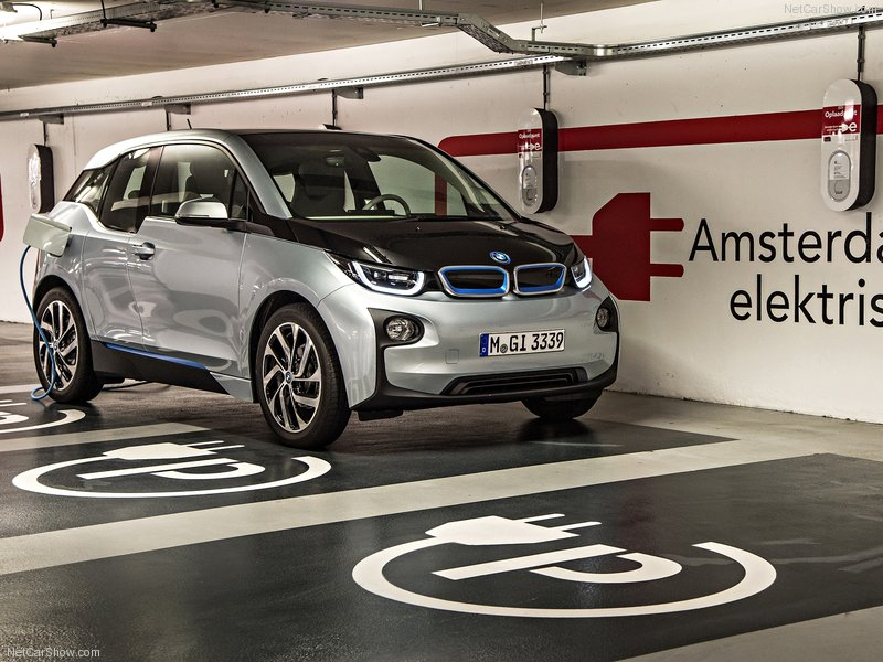 BMW-i3_2014_800x600_wallpaper_33