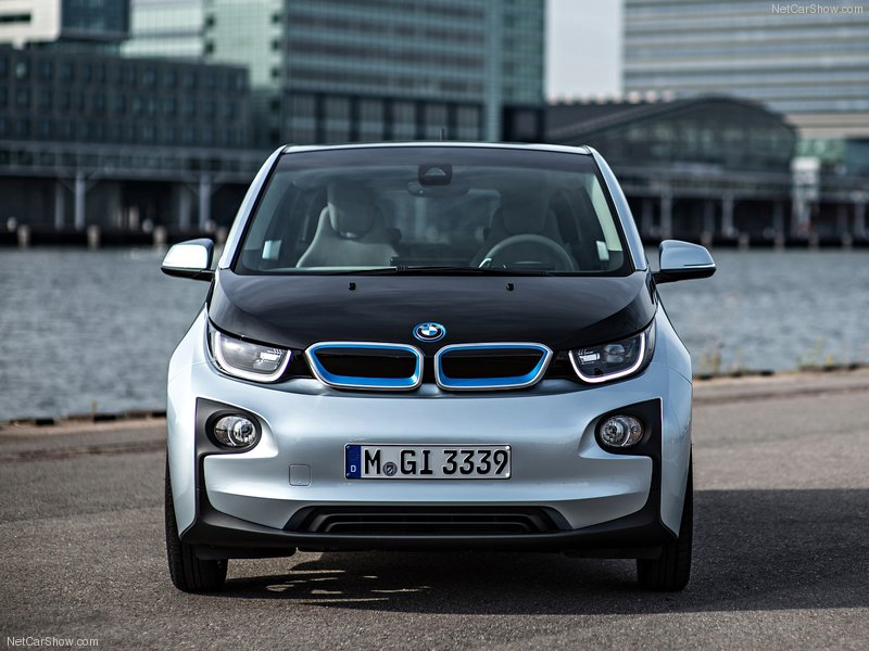 BMW-i3_2014_800x600_wallpaper_66