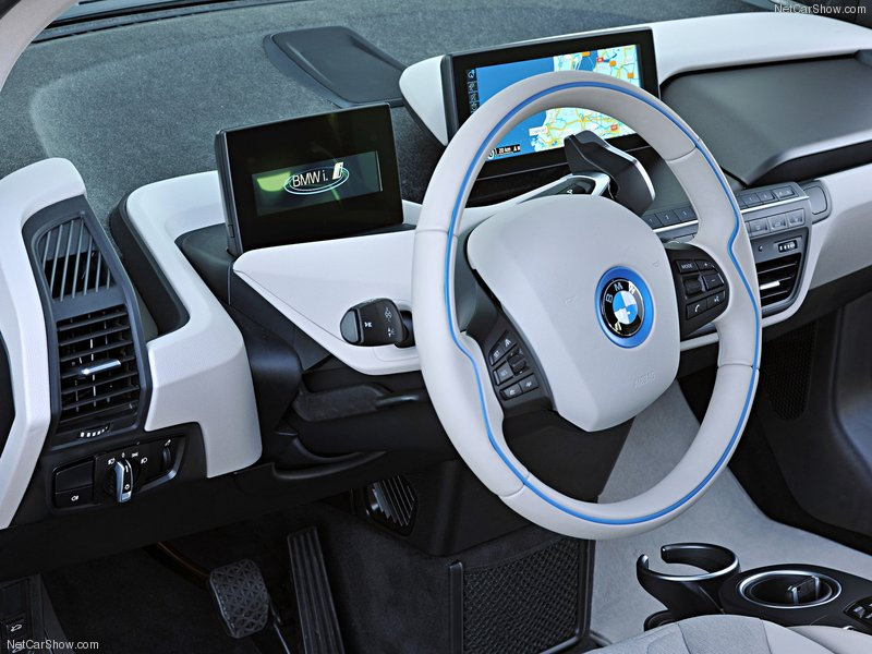 BMW-i3_2014_800x600_wallpaper_8b