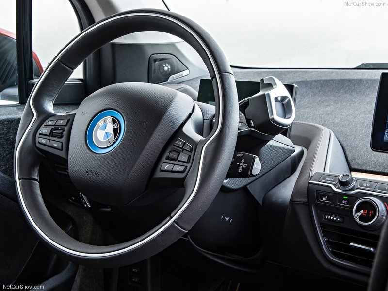 BMW-i3_2014_800x600_wallpaper_8c