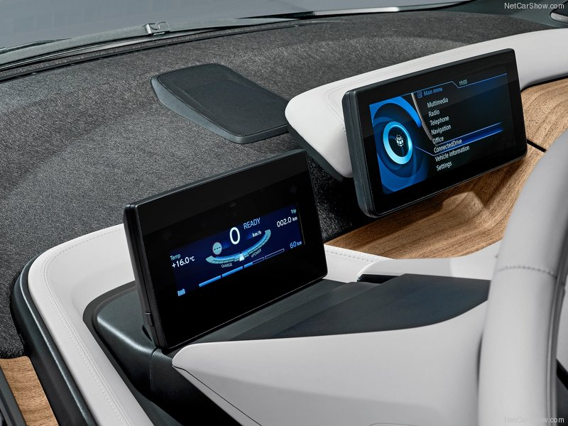 BMW-i3_2014_800x600_wallpaper_9a