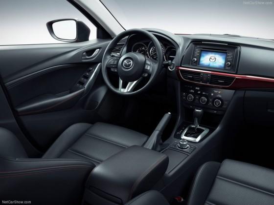 Mazda-6_Sedan_2013_800x600_wallpaper_8c