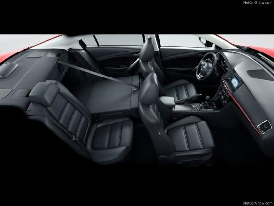 Mazda-6_Sedan_2013_800x600_wallpaper_bf