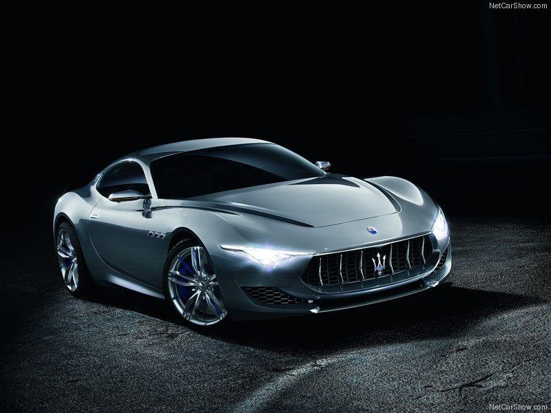 Maserati-Alfieri_Concept_2014_800x600_wallpaper_02