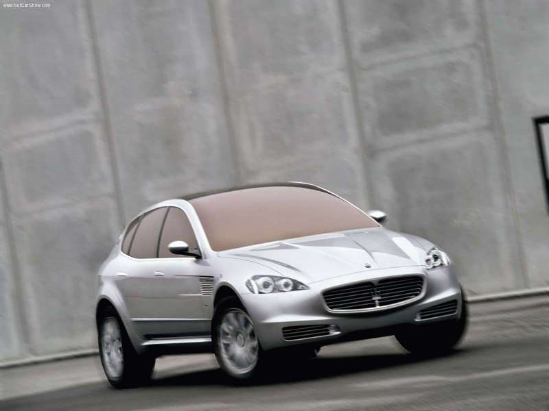 Maserati-Kubang_Concept_Car_2003_800x600_wallpaper_01