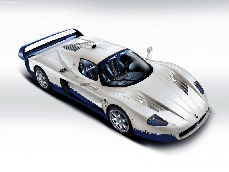 Maserati-MC12_2004_800x600_wallpaper_01