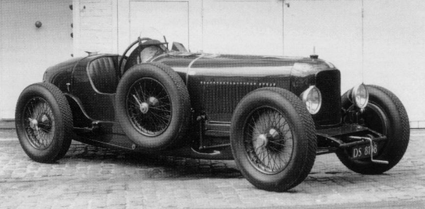 maserati-tipo-26-1926