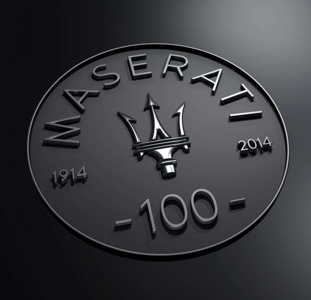 maseratis-centennial-logo_100448353_l