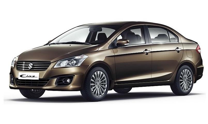 Suzuki-Ciaz-Uruguay (1)