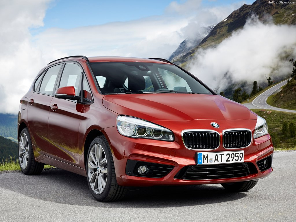 BMW-2-Series_Active_Tourer_2015_1024x768_wallpaper_02