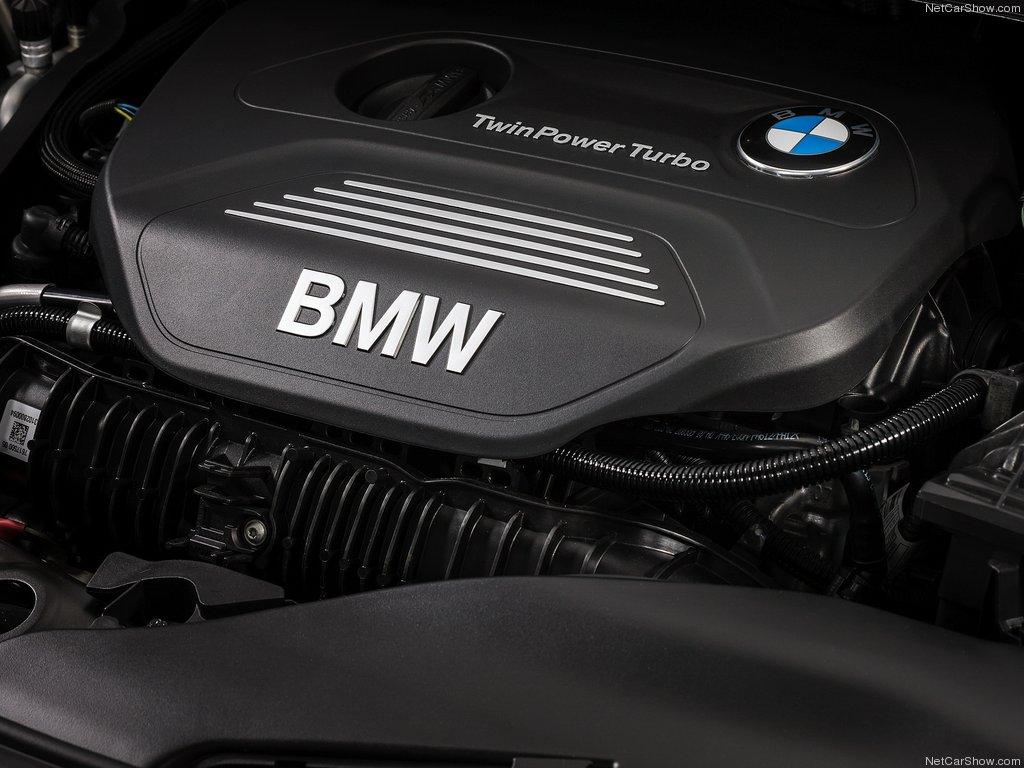 BMW-2-Series_Active_Tourer_2015_1024x768_wallpaper_d7
