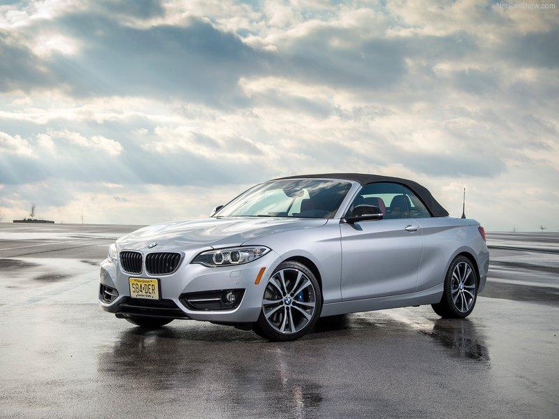 BMW-2-Series_Convertible_2015_800x600_wallpaper_0d
