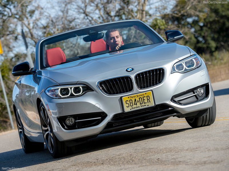 BMW-2-Series_Convertible_2015_800x600_wallpaper_18