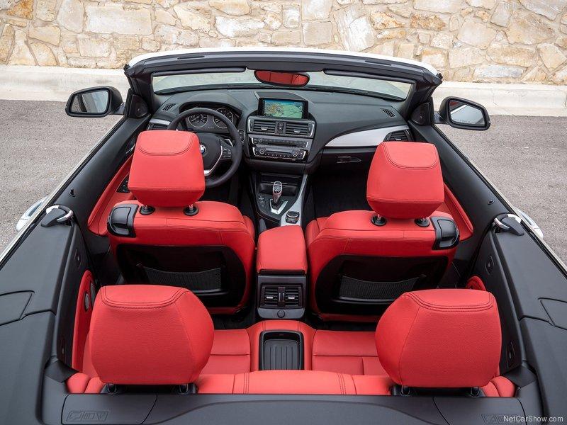 BMW-2-Series_Convertible_2015_800x600_wallpaper_a7