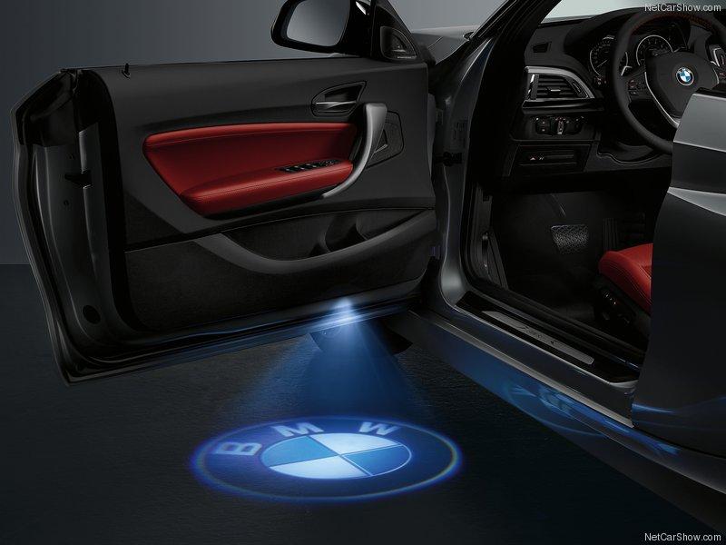 BMW-2-Series_Convertible_2015_800x600_wallpaper_c5