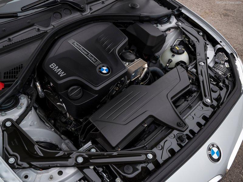 BMW-2-Series_Convertible_2015_800x600_wallpaper_d3