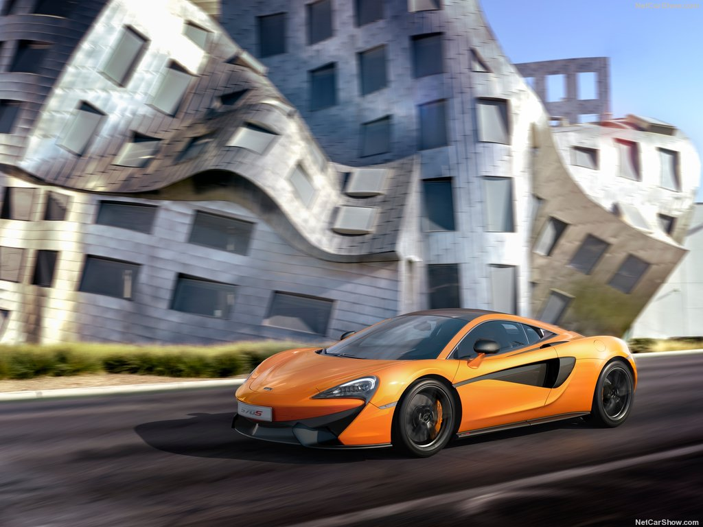 McLaren-570S_Coupe_2016_1024x768_wallpaper_03