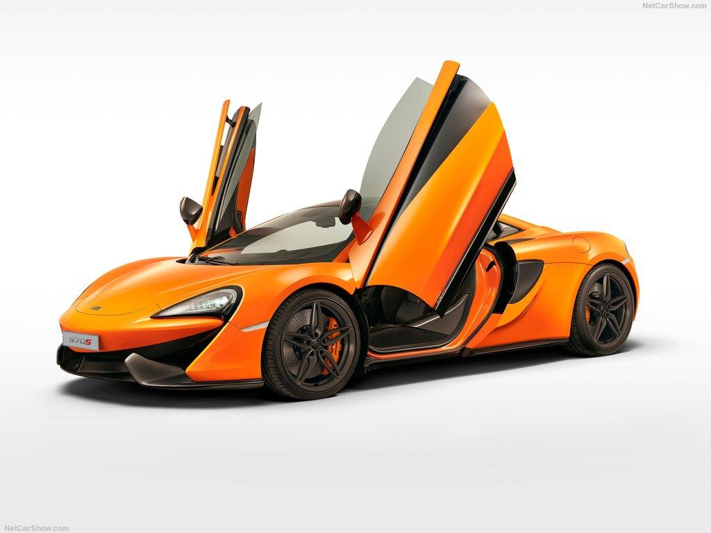 McLaren-570S_Coupe_2016_1024x768_wallpaper_0f
