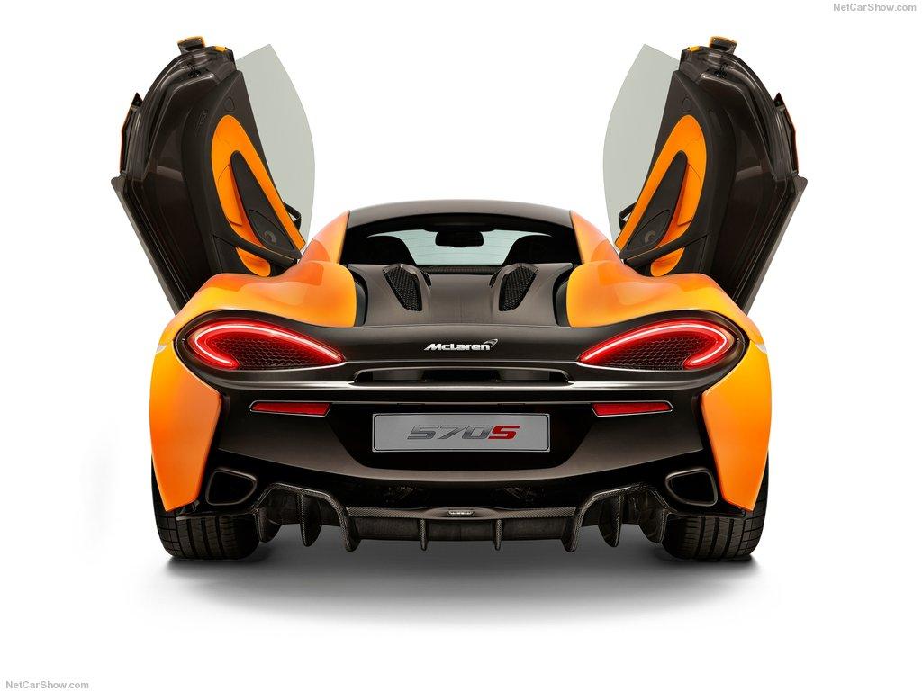 McLaren-570S_Coupe_2016_1024x768_wallpaper_13