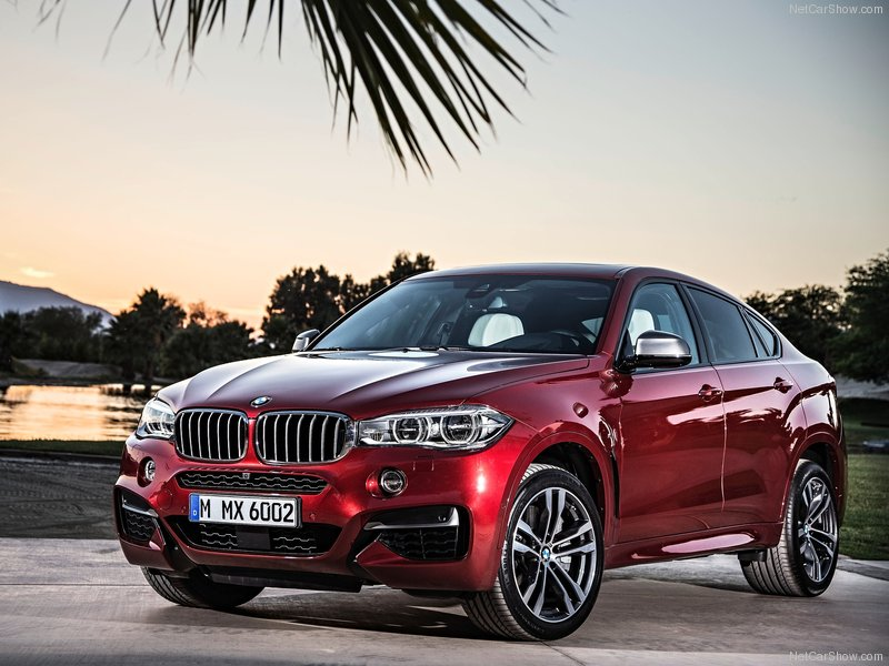 BMW-X6_2015_800x600_wallpaper_01