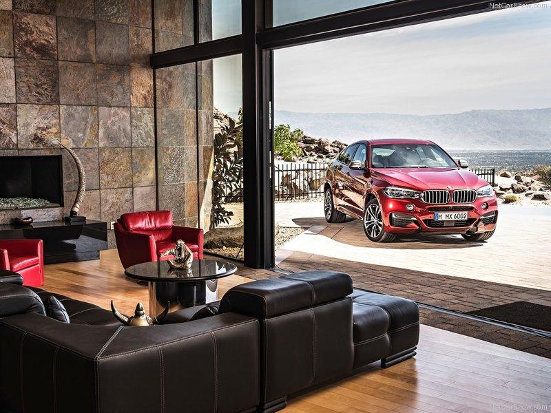 BMW-X6_2015_800x600_wallpaper_17