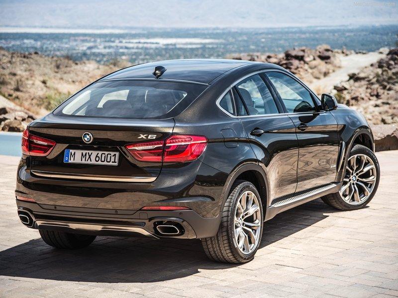 BMW-X6_2015_800x600_wallpaper_22