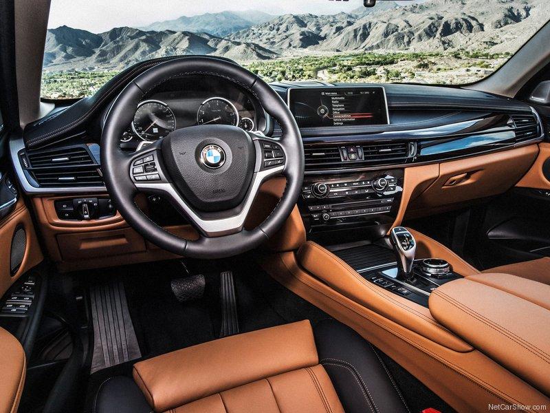 BMW-X6_2015_800x600_wallpaper_32