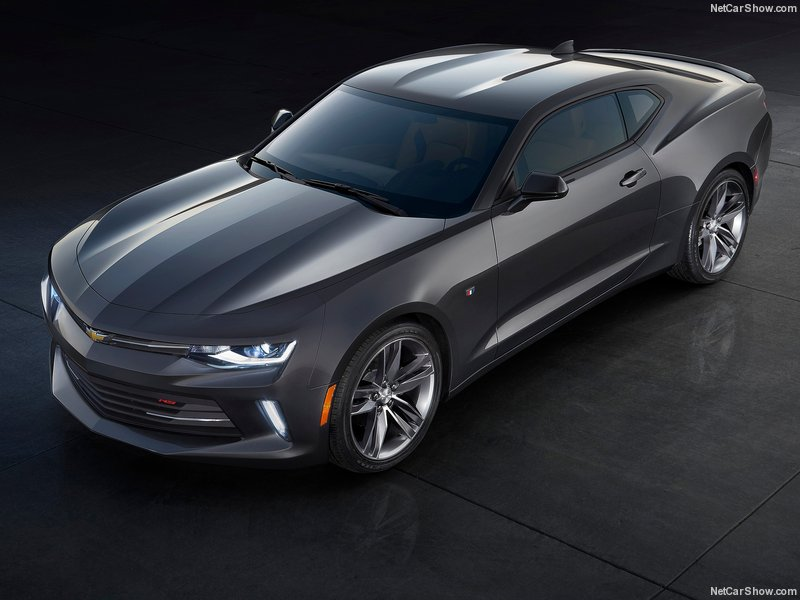 Chevrolet-Camaro_2016_800x600_wallpaper_01