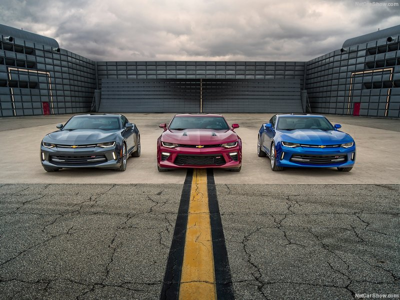 Chevrolet-Camaro_2016_800x600_wallpaper_0c