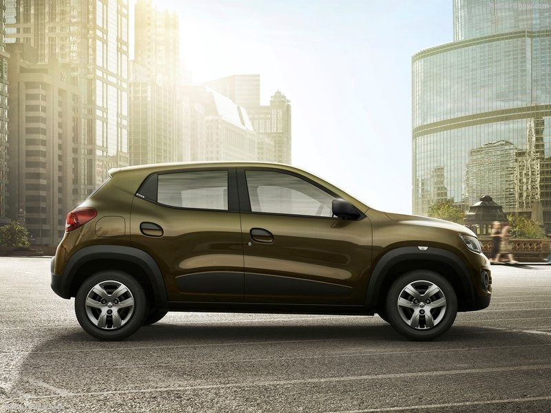Renault-Kwid_2016_800x600_wallpaper_02