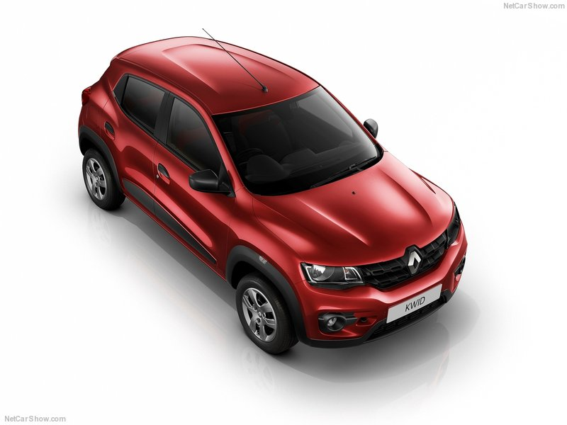 Renault-Kwid_2016_800x600_wallpaper_07
