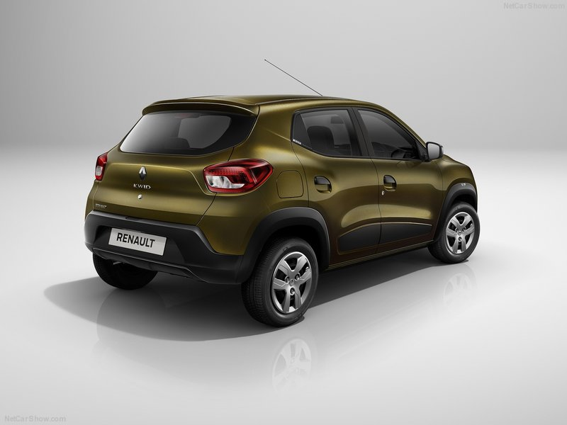 Renault-Kwid_2016_800x600_wallpaper_09